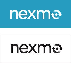 Nexmo download